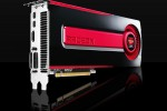 AMD Radeon HD 7970 Review round-up: fast and quiet