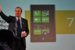Microsoft swaps out Windows Phone Chief Andy Lees