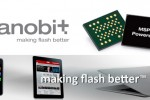 Apple's Anobit flash specialist deal final