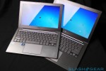 Touchscreen Ultrabooks to rival MacBook Air and iPad in pipeline
