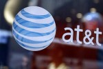 US forces AT&T and Verizon to fork over data in search for Chinese spying