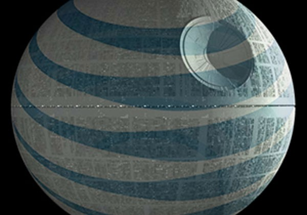 FCC green lights AT&T/Qualcomm deal