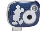 Disney Sakar AppClix camera for iPad starts influx of reasonable shooters for the slate
