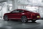 bentley_continental_v8_2