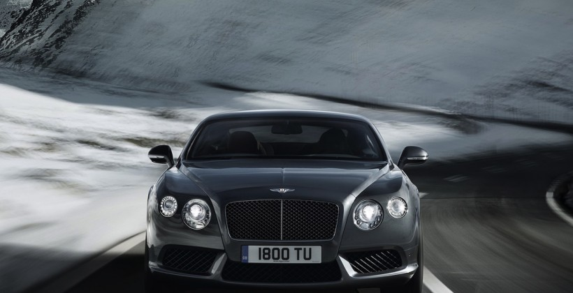 bentley_continental_v8_3