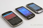 BBX renamed BlackBerry 10 as RIM loses trademark case