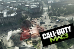 Modern Warfare 3 beats Avatar for $1 Billion Record