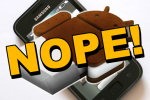 "Samsung Android 4.0 ICS update nixed for ""Value Pack"" proposition on Galaxy S and Tab"