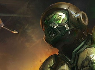 Command & Conquer: Tiberium Alliance will be free-to-play