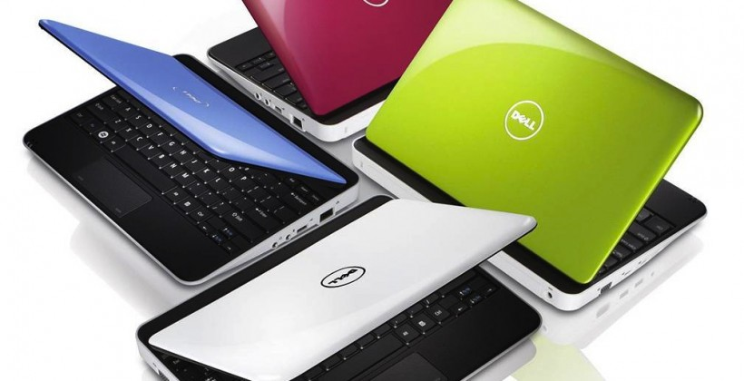 Dell axes netbooks to focus on ultrabooks instead