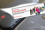 Verizon Family Data plans coming 2012 says CEO