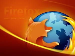 Firefox loses Google contract producing 84% of its revenue