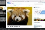 Firefox 9 support for Android arrives on tablets