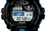 g-shock-bluetooth-GB-6900-1