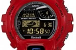 g-shock-bluetooth-GB-6900-2