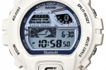 g-shock-bluetooth-GB-6900-3