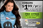 GoDaddy interfered with domain name exodus accuses Namecheap