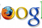 Google to pay Mozilla almost $300 million per year in search deal to outdo Microsoft and Yahoo