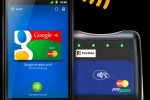 No root Google Wallet port for Galaxy Nexus
