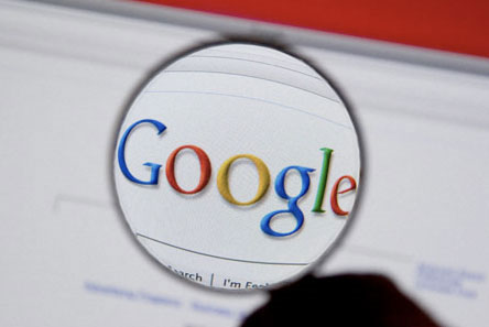 Google FTC inquiry demanded by antitrust senators