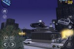 gta3_appleios0001-580x435