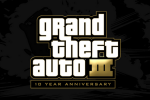 Grand Theft Auto III out for iOS and Android