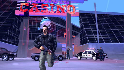 gta_3_android_1