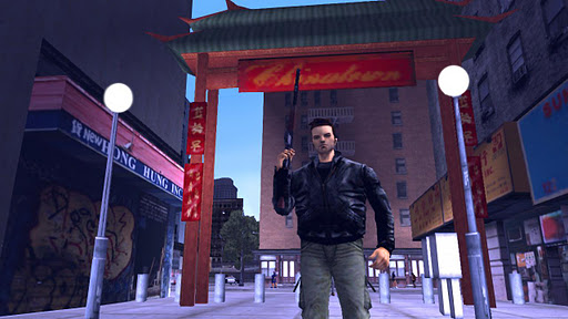 gta_3_android_2