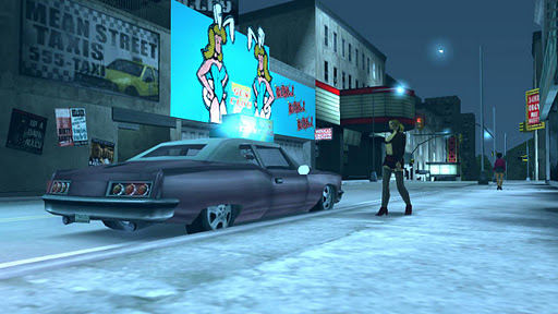 gta_3_android_3