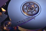 Intel slashes Q4 predictions by $1bn after HDD shortages