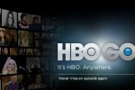 Cablevision irons out deal to carry HBO GO