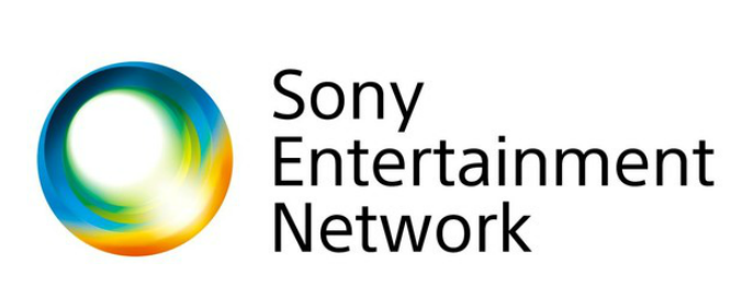 Sony uses Wedding Invite site for CES 2012