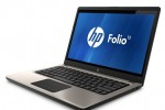 HP Folio 13 Ultrabook on sale now