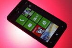 Microsoft claims 3,200 users bashed Android for free Windows Phone