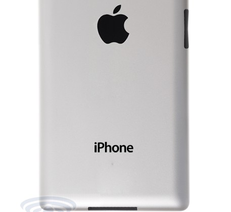 Apple to possibly debut completely redesigned iPhone in Fall 2012