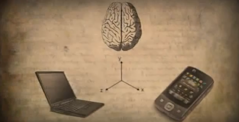 IBM's Five in Five 2011 predicts mind-controlled devices, goodbye to passwords