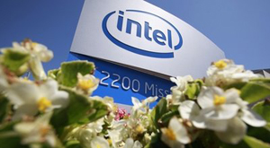 Some Intel Ivy Bridge processors to debut on April 8 say sources