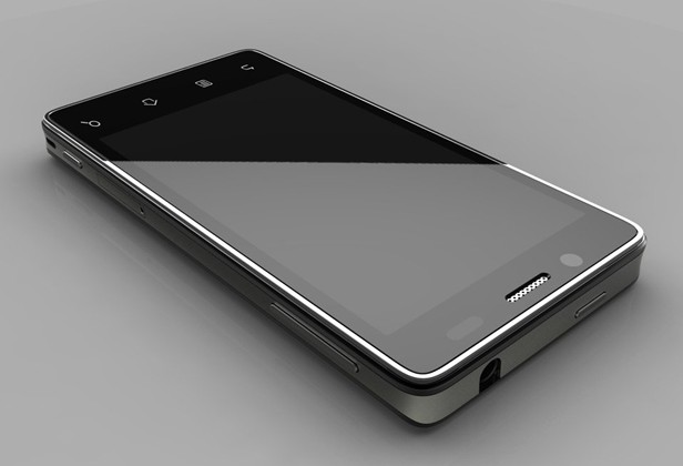 Intel reveals Medfield phone and tablet designs for 1H 2012