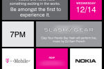 T-Mobile Nokia event invites sent, Lumia on the horizon
