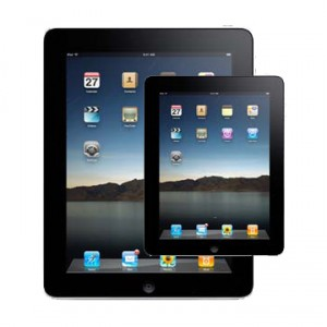 Apple rumored to launch 7.85-inch iPad in late 2012