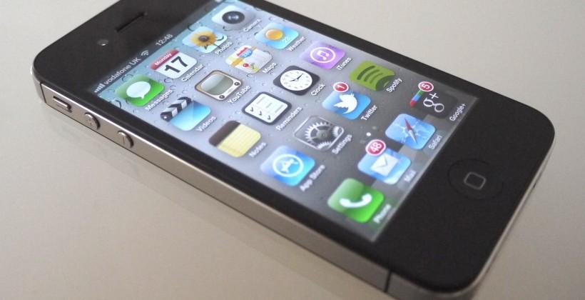 Motorola scores Apple iPhone/iPad injunction in Germany [Updated]