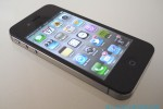 Samsung drops iPhone 4S 3G patent attack [Updated]