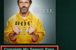 Apple launches 'Complete My Season Pass' for TV shows on iTunes