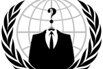 Stratfor users check if you've been hit by Anonymous now