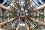 LHC may have observed Higgs boson for the first time