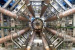 large-hadron-collider-640x353-580x319