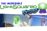 LightSquared petitions FCC affirm GPS has no right to protection