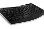 Microsoft Bluetooth Mobile Keyboard 5000 eyes your iPad