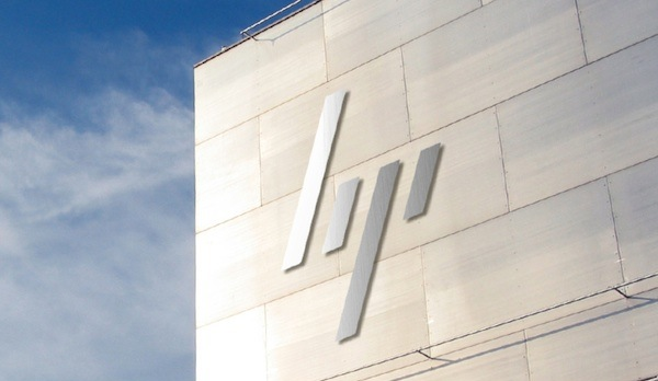 HP radical brand redesign proposal revealed