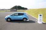 nissan-wireless-charging-1.jpg.492x0_q85_crop-smart